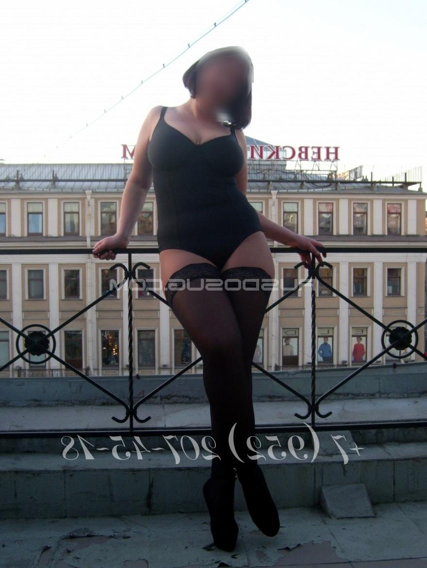 prostitutki-nevskiy-rayon